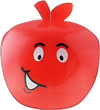 "Parfémy, Parfumerie, kosmetika Pouzdro na kartáček na zuby ""Jablko"" - Avon Case For Toothbrush Apple"