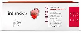 Parfémy, Parfumerie, kosmetika Mléko proti vypadávání vlasů - Vitality's Intensive Aqua Energia Anti-Loss Treatment