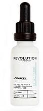 Parfémy, Parfumerie, kosmetika Peeling - Revolution Skincare Acid Peel