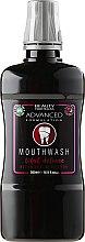 Parfémy, Parfumerie, kosmetika Ustní voda - Beauty Formulas Active Oral Care Mouthwash Total Defence