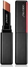 Parfémy, Parfumerie, kosmetika Gelová rtěnka - Shiseido VisionAiry Gel Lipstick