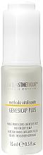 Parfémy, Parfumerie, kosmetika Olej pro suchou pokožku hlavy - La Biosthetique Methode Vitalisante Genesicap Plus