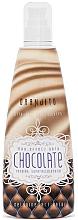Parfémy, Parfumerie, kosmetika Mléko na opalování - Oranjito Max. Effect Dark Chocolate Superaccelerator