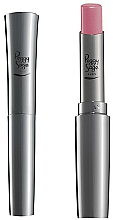 Parfémy, Parfumerie, kosmetika Matná rtěnka  - Peggy Sage Lipstick Mat