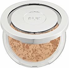 Parfémy, Parfumerie, kosmetika Bronzer - Pur Skin-Perfecting Powder Bronzing Act Matte Bronzer