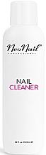 Parfémy, Parfumerie, kosmetika Tekutina na odmašťování nehtů - NeoNail Professional Nail Cleaner
