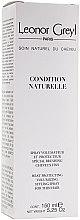Parfémy, Parfumerie, kosmetika Kondicionér pro úpravu vlasů - Leonor Greyl Condition Naturelle