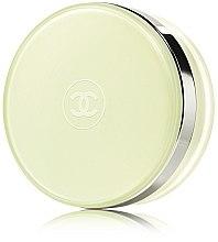 Parfémy, Parfumerie, kosmetika Tělový krém - Chanel Chance