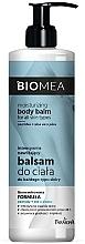 Parfémy, Parfumerie, kosmetika Hydratační tělový balzám - Farmona Biomea Moisturizing Body Balm