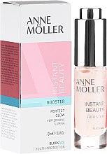 Parfémy, Parfumerie, kosmetika Booster na obličej - Anne Moller Blockage Instant Beauty Booster