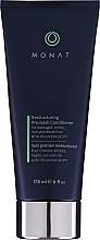 Parfémy, Parfumerie, kosmetika Restrukturalizační kondicionér pro použití před mytím vlasů - Monat Restructuring Pre-Wash Conditioner