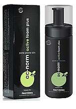 Parfémy, Parfumerie, kosmetika Pěna na mytí - Frezyderm Ac-Norm Active Foam Plus