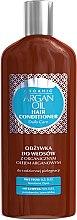 Parfémy, Parfumerie, kosmetika Vlasový kondicionér s arganovým olejem - GlySkinCare Argan Oil Hair Conditioner