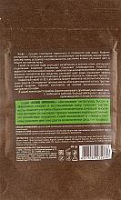 Peeling na obličej a tělo Káva Original - ECO Laboratorie Face and Body Scrub Coffee Original — foto N2