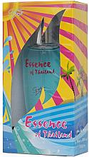 Parfémy, Parfumerie, kosmetika Chat D'or Essence Of Thailand - Parfémovaná voda
