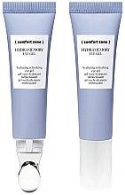 Parfémy, Parfumerie, kosmetika Hydratační krém -gel pro oči - Comfort Zone Hydramemory Eye Gel
