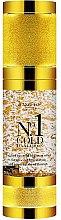 Parfémy, Parfumerie, kosmetika Sérum na obličej - Di Angelo No1 Gold Face Serum