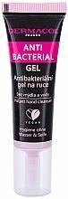 Parfémy, Parfumerie, kosmetika Antibakteriální gel na ruce - Dermacol Antibacterial Gel
