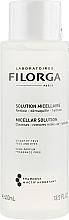 Parfémy, Parfumerie, kosmetika Micelární krém pro kontury obličeje a očí - Filorga Medi-Cosmetique Micellar Solution
