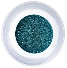 Parfémy, Parfumerie, kosmetika Oční pigmenty - Hean HD Loose Pigments