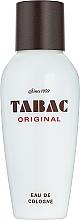 Parfémy, Parfumerie, kosmetika Maurer & Wirtz Tabac Original - Kolínská voda