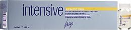 Parfémy, Parfumerie, kosmetika Výživné sérum s ceramidy pro obnovu vlasů - Vitality's Intensive Nutriactive Serum