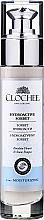 Parfémy, Parfumerie, kosmetika Pleťový krém - Clochee Hydroactive Sorbet