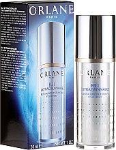 Parfémy, Parfumerie, kosmetika Sérum na obličej - Orlane B21 Extraordinaire Youth Reset