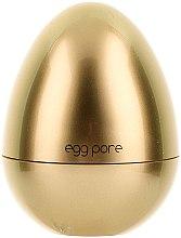 Parfémy, Parfumerie, kosmetika Balzám na čištění pórů v oblasti nosu - Tony Moly Egg Pore Silky Smooth Balm