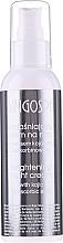 Parfémy, Parfumerie, kosmetika Rozjasňující noční krém na obličej s kyselinou askorbovou - BingoSpa