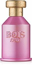 Parfémy, Parfumerie, kosmetika Bois 1920 Rosa di Filare - Parfémovaná voda