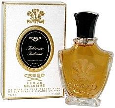 Parfémy, Parfumerie, kosmetika Creed Tubereuse Indiana - Parfémovaná voda