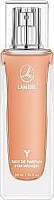 Parfémy, Parfumerie, kosmetika Lambre Y - Parfémovaná voda