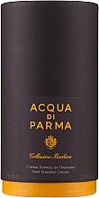 Parfémy, Parfumerie, kosmetika Acqua di Parma Colonia Collezione Barbiere Soft Shaving Cream - Krém na holení (tuba)