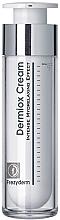 Parfémy, Parfumerie, kosmetika Krém na obličej - Frezyderm Dermiox Cream Anti Aging