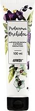 Parfémy, Parfumerie, kosmetika Kondicionér pro vysoce porézní vlasy - Anwen Protein Conditioner for Hair with High Porosity Orchid