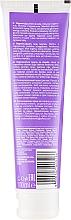 Regenerační krém na nohy - Ultra Soft Naturals Regenerating Foot Cream Smoothes — foto N2