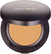 Parfémy, Parfumerie, kosmetika Krémový pudr na obličej - Laura Mercier Smooth Finish Foundation Powder