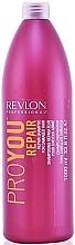 Parfémy, Parfumerie, kosmetika Obnovující šampon - Revlon Professional Pro You Repair Shampoo
