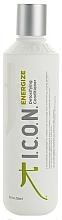 Parfémy, Parfumerie, kosmetika Detoxikační kondicionér na vlasy - I.C.O.N. Energize Detoxifying Conditioner
