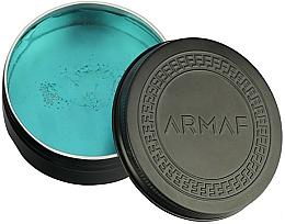 Parfémy, Parfumerie, kosmetika Armaf Club De Nuit Intense Man - Pomáda pro úpravu vlasů