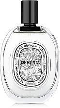Parfémy, Parfumerie, kosmetika Diptyque Ofresia - Toaletní voda
