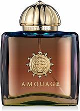Parfémy, Parfumerie, kosmetika Amouage Imitation for Woman - Parfémovaná voda