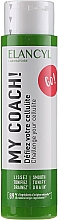 Parfémy, Parfumerie, kosmetika Anticelulitidový krém na hubnutí - Elancyl My Coach! Challenge Your Cellulite Cream