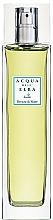 Parfémy, Parfumerie, kosmetika Aroma sprej do bytu - Acqua Dell Elba Room Spray Brezza di Mare
