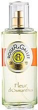Parfémy, Parfumerie, kosmetika Roger & Gallet Fleur D'Osmanthus - Parfémovaná voda