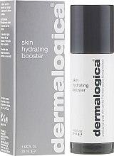 Parfémy, Parfumerie, kosmetika Booster na obličej - Dermalogica Skin Hydrating Booster