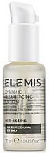 Parfémy, Parfumerie, kosmetika Obnovující anti-age lotion - Elemis Tri-Enzyme Resurfacing Lotion For Professional Use Only