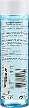 Micelární voda na obličej - Neutrogena Hydro Boost Cleanser Micellar Water — foto N2