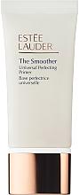 Parfémy, Parfumerie, kosmetika Vyhlazující podkladová báze pod make-up - Estee Lauder The Smoother Universal Perfecting Primer